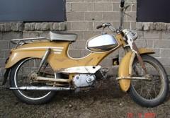 solifer export 1971 (2)