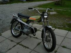 solifer sm 1979