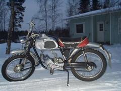 solifer speed1968