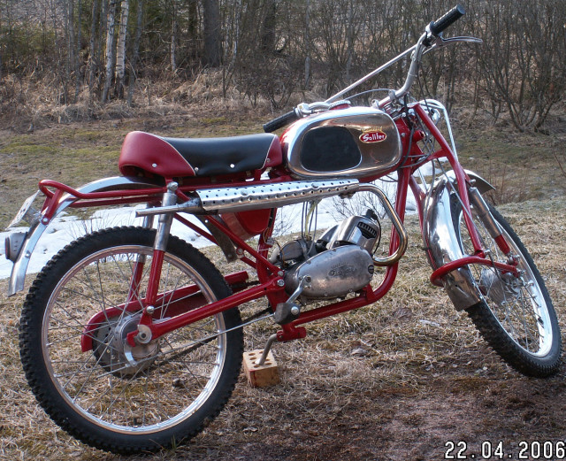 solifer speed 1966 (2)