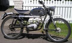 solifer speed 1966 (3)