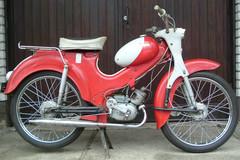 supo m62 1962