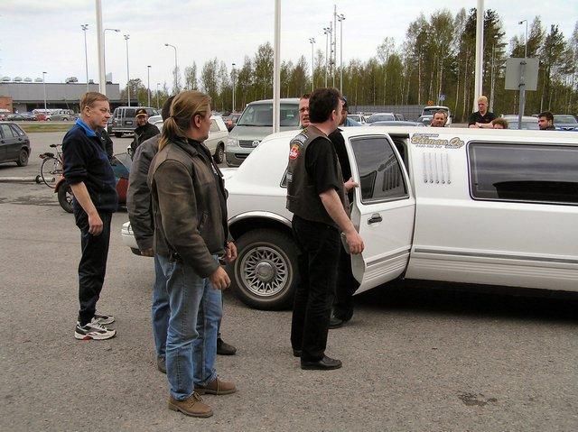 pohjois_suomen_moottoripyoranayttely_2006_25
