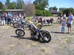 pekanpaivat_mopedi_moottoripyoranayttely_1.7.2006_35