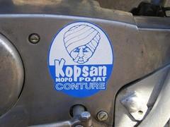 pekanpaivat_mopedi_moottoripyoranayttely_1.7.2006_42