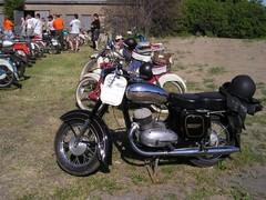 pekanpaivat_mopedi_moottoripyoranayttely_1.7.2006_55