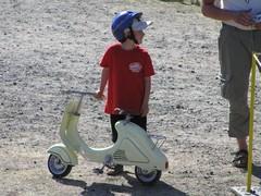 pekanpaivat_mopedi_moottoripyoranayttely_1.7.2006_88