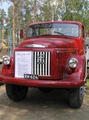 weteraanikonepaivat_oulaisissa_7-9.7.2006_026
