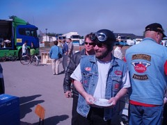 pekanpaivat_mopedimoottoripyoranayttely_30.6.2007_012
