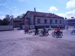 pekanpaivat_mopedimoottoripyoranayttely_30.6.2007_017