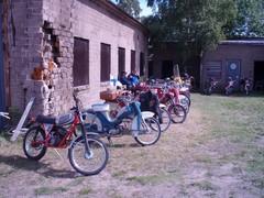pekanpaivat_mopedimoottoripyoranayttely_30.6.2007_025