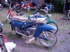 pekanpaivat_mopedimoottoripyoranayttely_30.6.2007_035