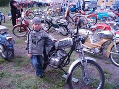 pekanpaivat_mopedimoottoripyoranayttely_30.6.2007_050