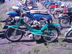 pekanpaivat_mopedimoottoripyoranayttely_30.6.2007_060