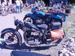 pekanpaivat_mopedimoottoripyoranayttely_30.6.2007_064