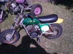 pekanpaivat_mopedimoottoripyoranayttely_30.6.2007_073