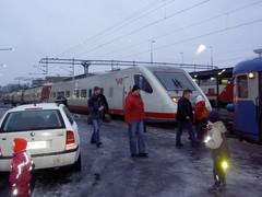 lattahattukuljetus_ja_pikkujoulu_19012008_016