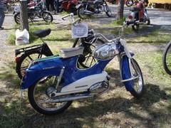 p7070024_custom
