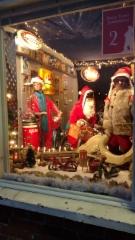 raahen_joulukalenteri_ikkuna_nro._2_jouluna_2017