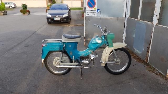tunturi_1969