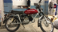 tunturi_super_sport_1982