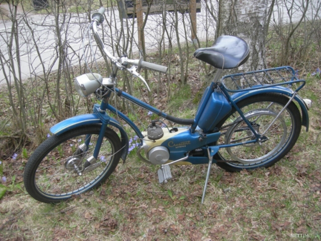 crescent_autoped_1955