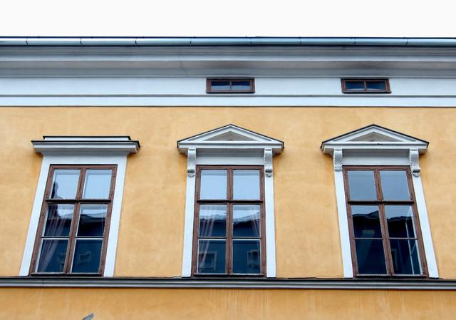 ikkunat_1