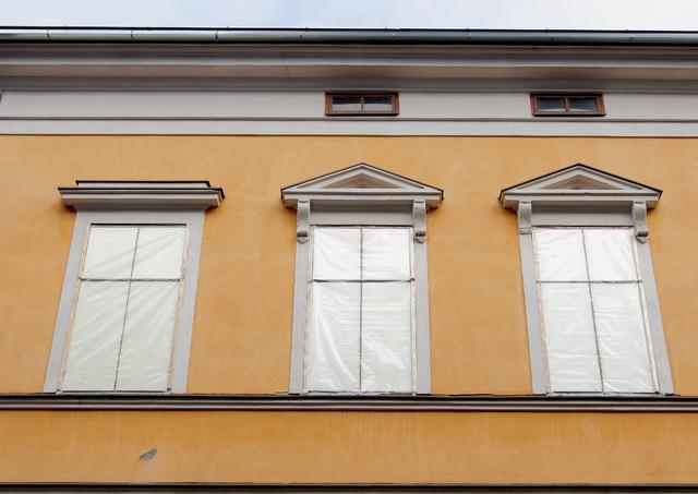 ikkunat_2