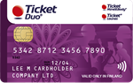 ticket-duo-20141.png