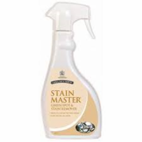 stainmaster.png&width=280&height=500