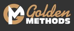 colden_methods