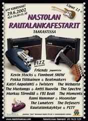 festarit2002