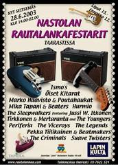 festarit2003