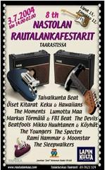 festarit2004