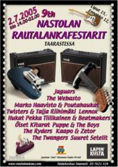 festarit2005