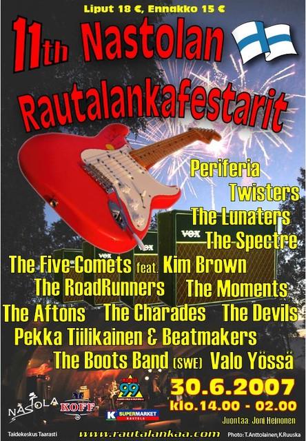 festarit2007