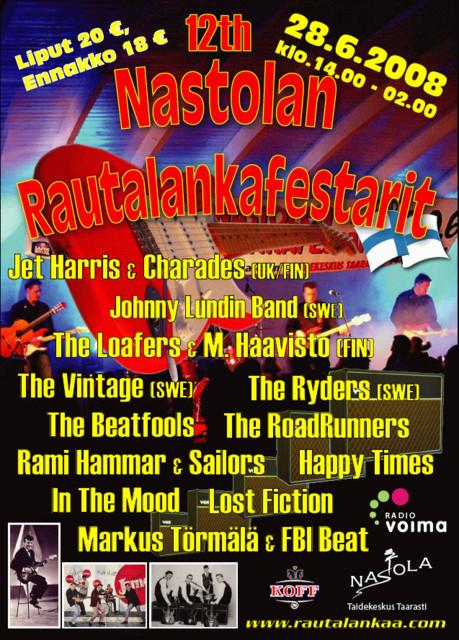 festarit2008