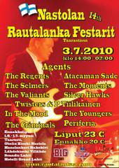 festarit2010