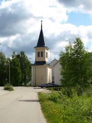 kirkko tapuli 2