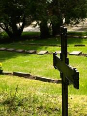 hautausmaa 1