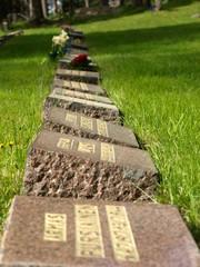 hautausmaa sankarihaudat