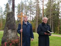 uusi hautausmaa, majan hirsilato ja kaukolampo 066