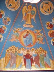iisalmi 3.5.2011 tt+kn 010
