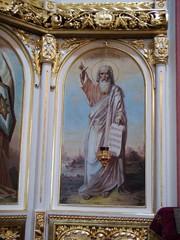 iisalmi 3.5.2011 tt+kn 029