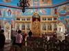 iisalmi 3.5.2011 tt+kn 002