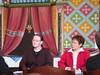 iisalmi 3.5.2011 tt+kn 044