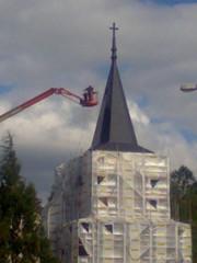 kannykuvia 2011 114