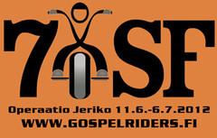 motoristit_jeriko_7xsf_web
