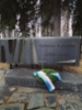 sankarihauta_seppele