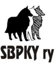 sbpky.jpg